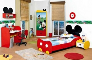 Funny-colorful-kids-furniture-538x350