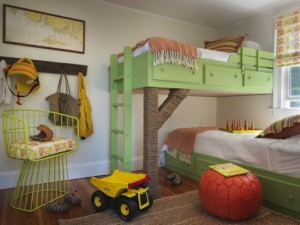 Funny-colorful-kids-furniture-beach-style-kids-550x413