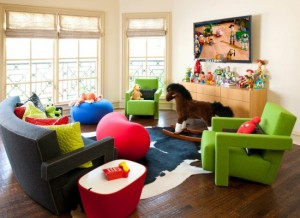 Funny-colorful-kids-furniture-contemporary-kids-550x399