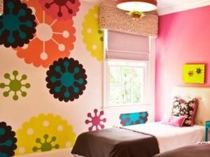 Funny-colorful-kids-furniture-kids-550x413