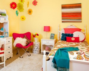 Funny-colorful-kids-furniture-traditional-kids-002-550x440