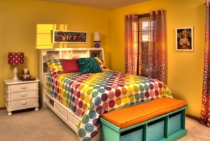 Funny-colorful-kids-furniture-traditional-kids-550x370