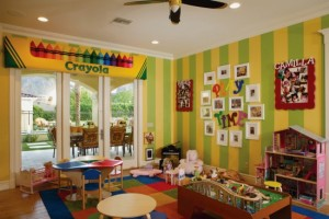 Funny-colorful-kids-furniture-transitional-kids-550x367