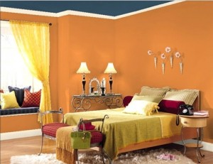 The-5-Mistakes-You-Should-Never-Make-When-Choosing-Paint-10