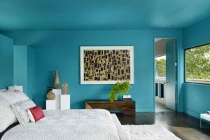 The-5-Mistakes-You-Should-Never-Make-When-Choosing-Paint-131