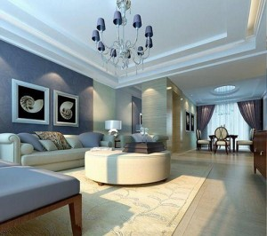 The-5-Mistakes-You-Should-Never-Make-When-Choosing-Paint-141