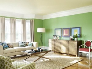 The-5-Mistakes-You-Should-Never-Make-When-Choosing-Paint-15