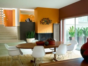The-5-Mistakes-You-Should-Never-Make-When-Choosing-Paint-16