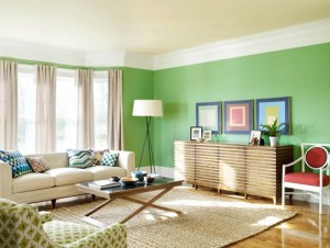 The-5-Mistakes-You-Should-Never-Make-When-Choosing-Paint-18