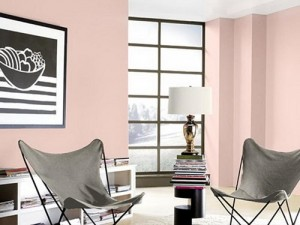 The-5-Mistakes-You-Should-Never-Make-When-Choosing-Paint-20