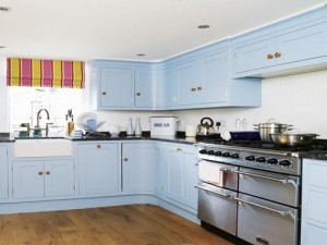 The-5-Mistakes-You-Should-Never-Make-When-Choosing-Paint-3