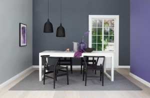 The-5-Mistakes-You-Should-Never-Make-When-Choosing-Paint-8